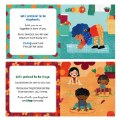 Alt Thumbnail #8 of Mindful Tots Board Books - Set of 4