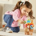 Alternate Thumbnail Image #5 of Max Fine Motor Moose - Color Matching Fine Motor Activity