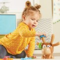 Alternate Thumbnail Image #6 of Max Fine Motor Moose - Color Matching Fine Motor Activity