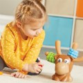 Alternate Thumbnail Image #7 of Max Fine Motor Moose - Color Matching Fine Motor Activity