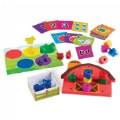 Alternate Thumbnail Image #2 of All Ready For Toddler Time Readiness Kit