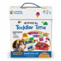 Alternate Thumbnail Image #3 of All Ready For Toddler Time Readiness Kit