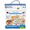 Alternate Thumbnail Image #2 of All Ready For Kindergarten Readiness Kit