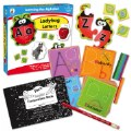 Literacy Learning Kit