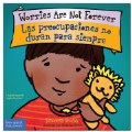 Alternate Thumbnail Image #2 of Best Behavior® Bilingual Board Book Set - Set of 6