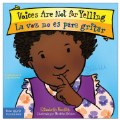 Alternate Thumbnail Image #3 of Best Behavior® Bilingual Board Book Set - Set of 6