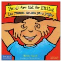 Alternate Thumbnail Image #4 of Best Behavior® Bilingual Board Book Set - Set of 6