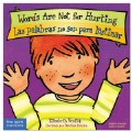 Alternate Thumbnail Image #5 of Best Behavior® Bilingual Board Book Set - Set of 6