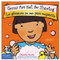 Alternate Thumbnail Image #6 of Best Behavior® Bilingual Board Book Set - Set of 6