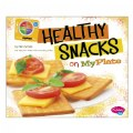 Alternate Thumbnail Image #4 of Healthy Eating with MyPlate Book Set - Set of 6
