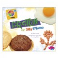 Alternate Thumbnail Image #5 of Healthy Eating with MyPlate Book Set - Set of 6