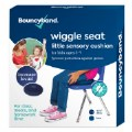 Alternate Thumbnail Image #5 of Antimicrobial Wiggle Seat - Small