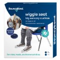 Alternate Thumbnail Image #5 of Antimicrobial Wiggle Seat - Large
