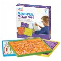 Mindful Maze - Set of 3