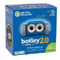 Alternate Thumbnail Image #7 of Botley® 2.0 The Coding Robot Activity Set