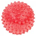 Alternate Thumbnail Image #2 of Infant and Toddler Sensory Balls - Set of 4