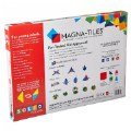 Alternate Thumbnail Image #3 of Magna-Tiles® 32-Piece Colored Magnetic Set
