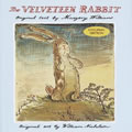 Alt Thumbnail #2 of The Velveteen Rabbit Soft Plush Toy and Hardcover Book Set