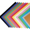"Construction Paper Assorted Colors 50 Sheet Packs 12"" x 18"" - 700 Sheets Total"