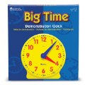 Alternate Image #3 of Big Time Demonstration Clock