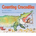 Counting Crocodiles (Paperback)