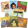 Celebrate Diversity Books - Set of 8