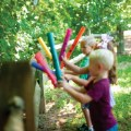 Alternate Thumbnail Image #1 of Boomwhackers Activity Kit