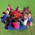 Alternate Image #1 of Preschool Learning Table