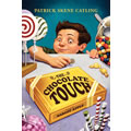 The Chocolate Touch - Paperback