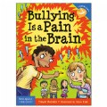 Alternate Thumbnail Image #1 of Laugh & Learn™ Books - Set of 4