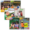 Main Image of I Don't Bully Book Set (Set of 6) - Paperback