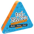 Alternate Thumbnail Image #1 of tri-FACTa™ Addition & Subtraction Game
