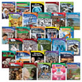 Main Image of TIME FOR KIDS® Grade 3 Nonfiction Reader Sets