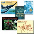 Classroom Leveled Library Books - Level U - Set of 29