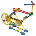 Alternate Thumbnail Image #13 of Simple Machines Classroom Pack - For 12 - 18 Students