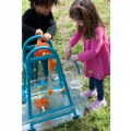 Alternate Thumbnail Image #2 of Giant Water Pump - Hand-Operated Toy for Water Exploration - Promote Curiosity