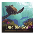 Into The Sea (Paperback)