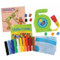 Back to Back Learning Kit - Measuring