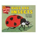 Alternate Thumbnail Image #2 of Back to Back Learning Kit - Incredible Insects