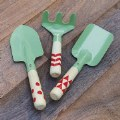 Alternate Thumbnail Image #1 of Child's Garden Hand Tool Set