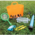 Outdoor Explorer Accessory Kit
