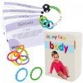 Little Hands Learning Kit - Bilingual