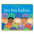 Alternate Thumbnail Image #1 of Learning About Myself Board Books - Set of 10