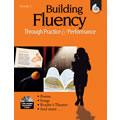 Thumbnail of Building Fluency through Practice and Performance - Grade 1
