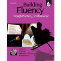 Thumbnail of Building Fluency through Practice and Performance - Grade 2