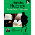 Thumbnail of Building Fluency through Practice and Performance - Grade 3
