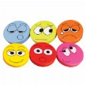 Main Image of Emotion Floor Cushions (Set of 6)