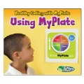 Alternate Thumbnail Image #2 of Healthy Eating with MyPlate Book Set - Set of 6