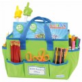 Main Image of All-in-One Teacher Tote