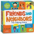 Alternate Thumbnail Image #3 of Friends & Neighbors: The Helping Game